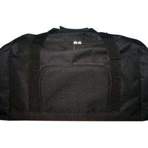 "bedfordview-22"" SPORT BAG"