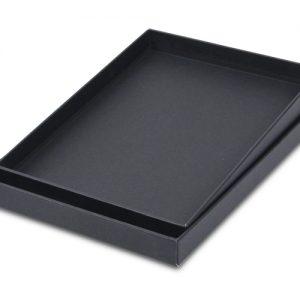 bedfordview-A5 PRESENTATION BOX
