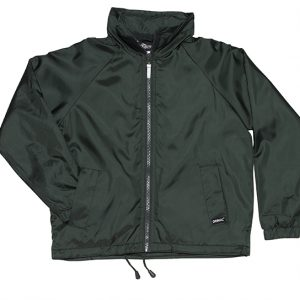 bedfordview-FULLY EQUIPPED KIDS DRIMAC JACKET