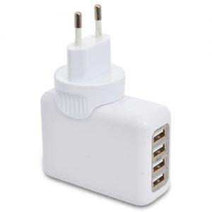 bedfordview-HUBSPOT INTERNATIONAL USB CHARGING ADAPTOR