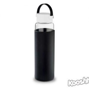 bedfordview-KOOSHTY KLEAN GLASS DRINKING BOTTLE