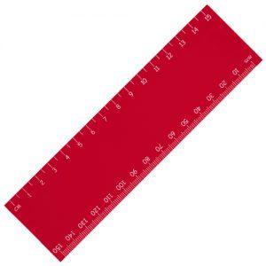 bedfordview-STELLAR 15CM RULER