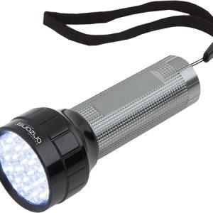 bedfordview-SWISS HORIZONS 28 LED TORCH