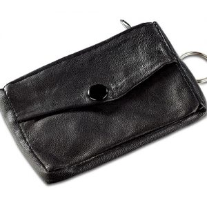bedfordview-TEXAS LEATHER KEYPOUCH