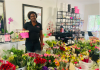 Business Spotlight: XOXO Flowers