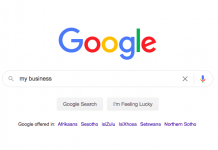 Free Things You Can Implement To Get On The First Page Of A Search Engine