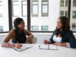Tips To Nail That Job Interview
