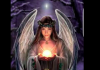 Channel And Connect To Your Higher Self With Spiritual And Psychic Development Workshop