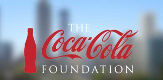 Coca Cola Through Creating Employment Opportunities Through Replenish Africa Initiative