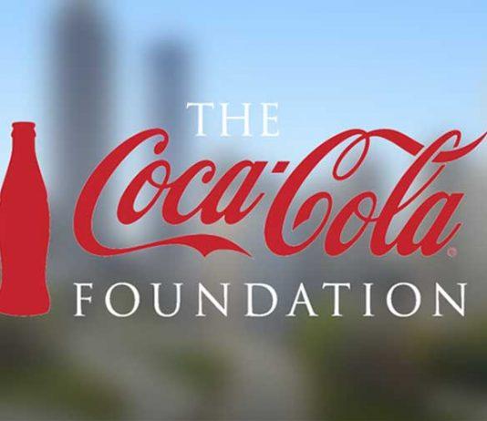 Coca Cola Through Creating Employment Opportunities Through Replenish Africa Initiative