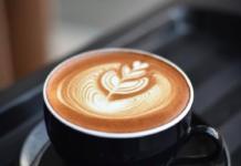 Get Your Caffeine Fix At Unique Beans
