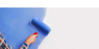 Choosing The Correct Paint Colours For Your Home