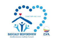 Basically Bedfordview Involved In Various Community Based Initiatives