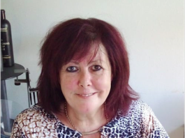 Community Crusader: Linda Cerbone, Kencare Soup Kitchen