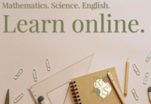 Online Lessons To Help Your Child Catch Up