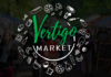 Vertigo Hosting Food And Craft Day Market