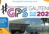 Graphics Print Sign Gauteng Regional Expo Showcasing Business Opportunities