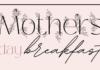 Lemoni Hosting Mother's Day