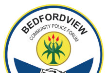 BCPF Announces Community Clean Up Initiative