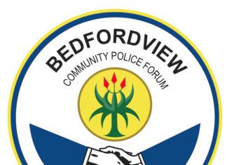 BCPF Announces Community Clean Up Initiative
