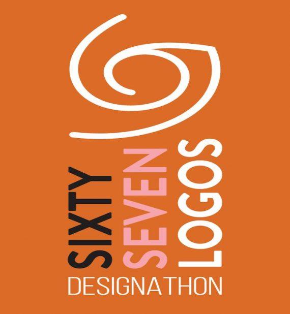 Designers-Called-Upon-To-Craft-Logos-For-Small-Businesses-For-67-Logos-Designathon