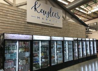 Kaylee's Market Offers Wide Range Of Vegan Products