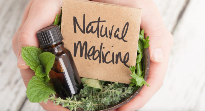 Rubicon Persona Clinics Offering Naturopathic Services To Bedfordview