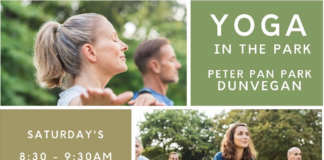 Soul-Space-Hosting-'Yoga-In-The-Park-Sessions-Every-Saturday-
