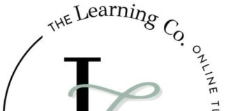 The Learning Co. Gives Free Extra Lessons To Deserving Learner